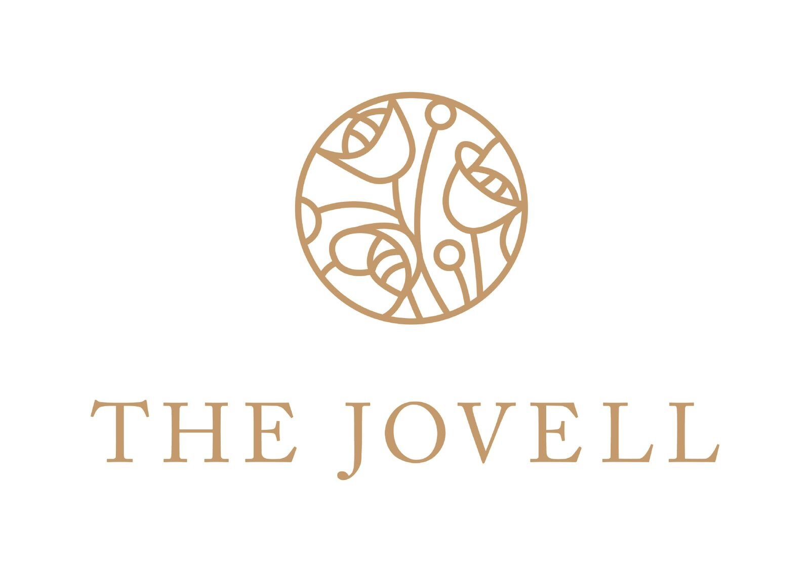 The Jovell image