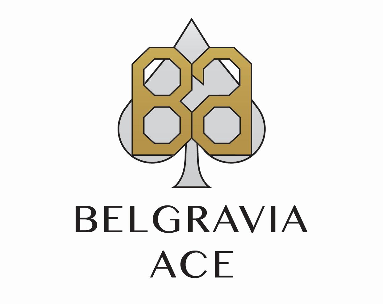 Belgravia Ace image