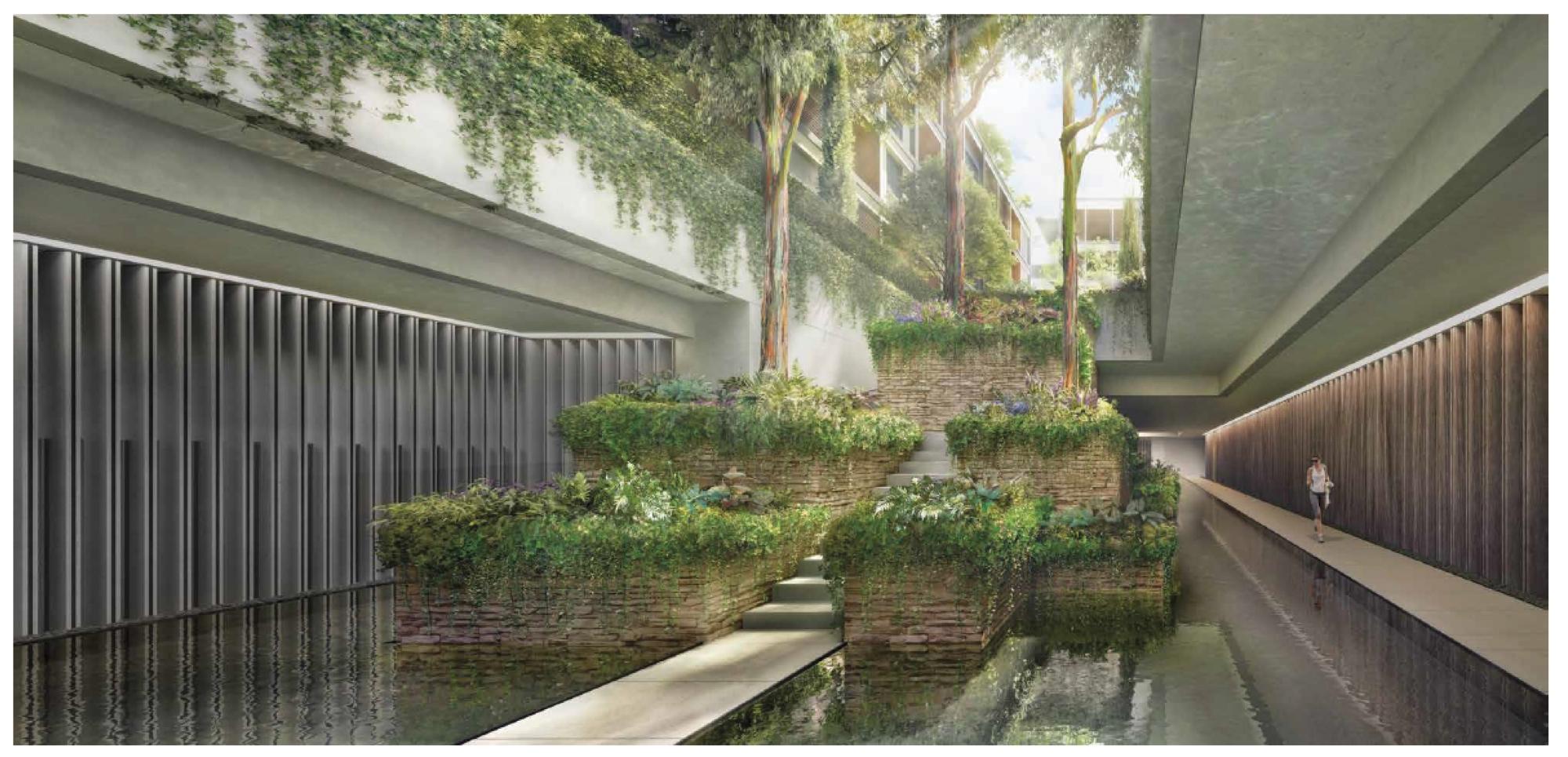 MeyerHouse image
