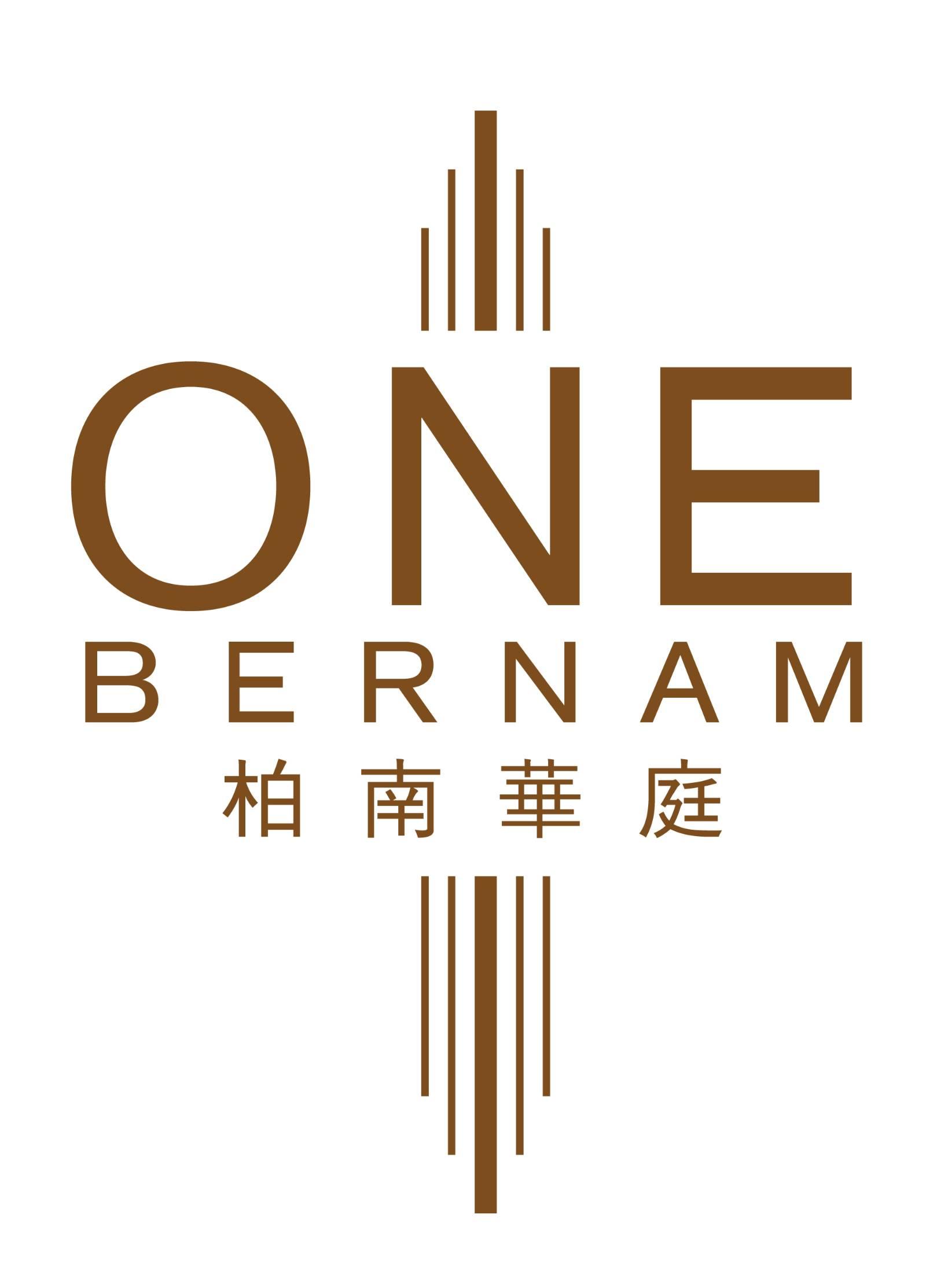 One Bernam image