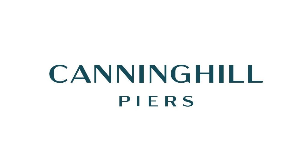 Canninghill Piers image