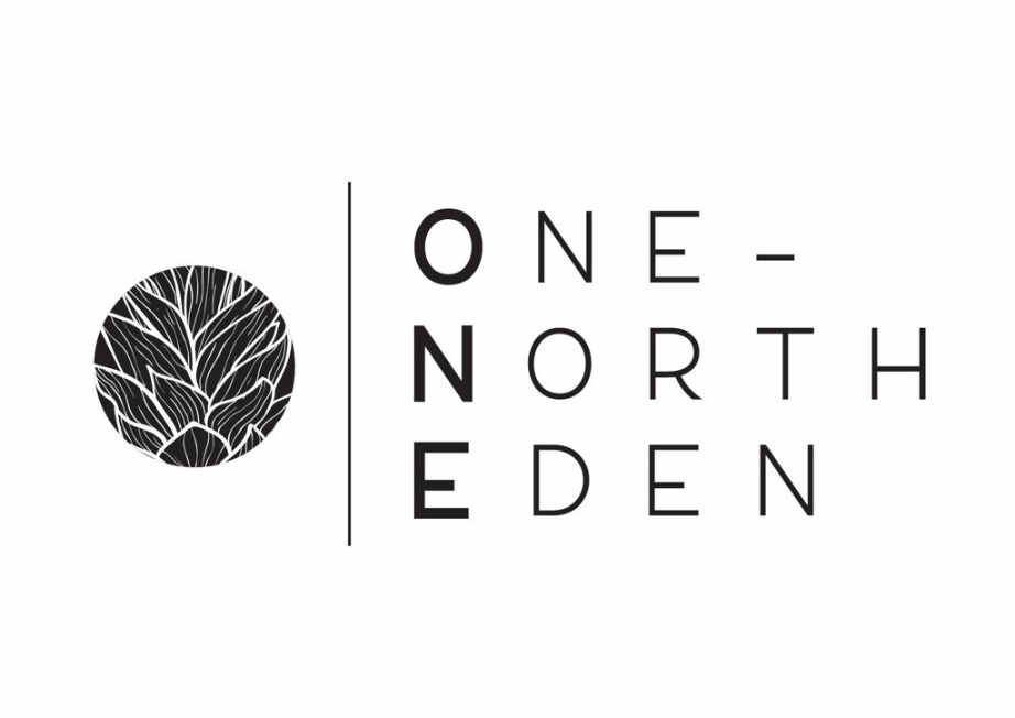 One-North Eden image