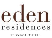 Eden Residences Capitol image