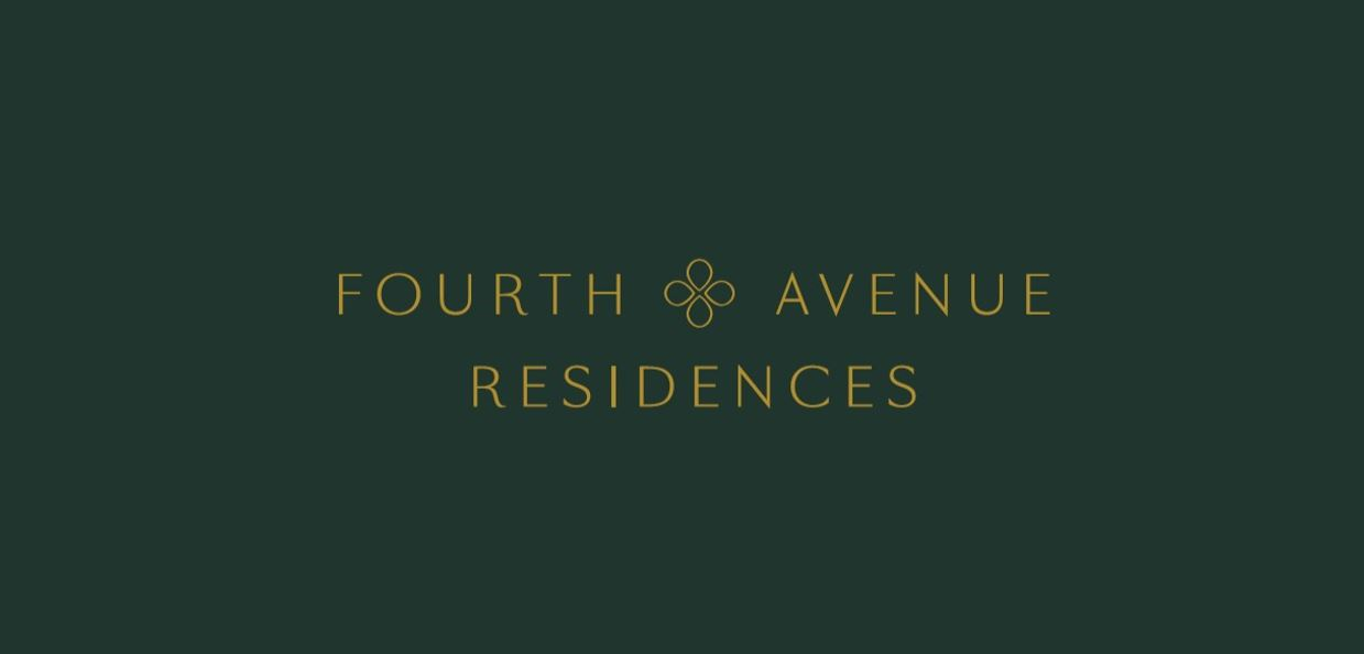 Fourth Avenue Residences(富雅轩) image