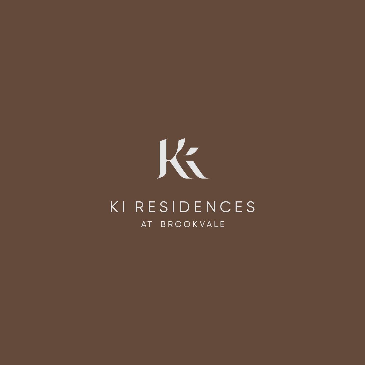 Ki Residences at Brookvale image