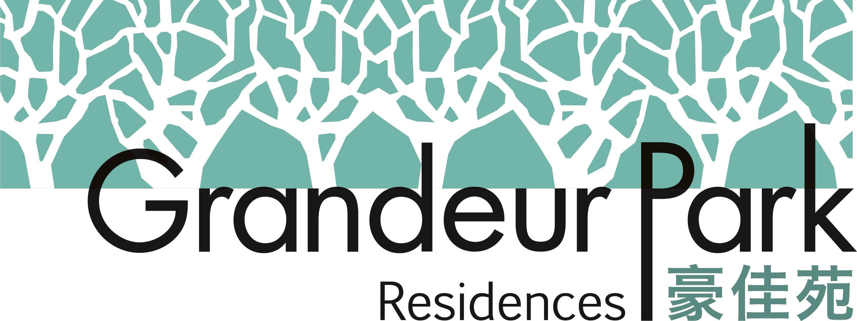Grandeur Park Residences image