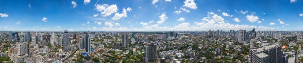 The Esse Sukhumvit 36 Condominium image